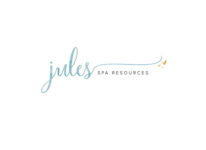 Jules Spa Resources