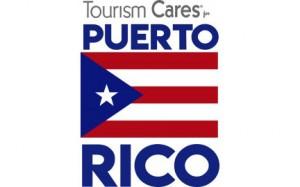 Tourism Cares Puerto Rico
