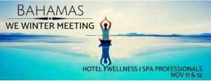 Caribbean WE- Winter Meeting