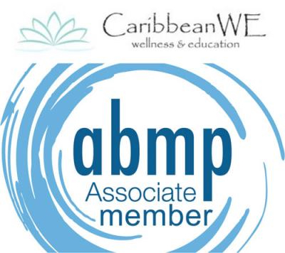 Caribbean WE Announces Partnership with ABMP