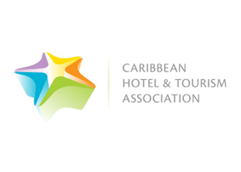 Caribbean Hotel and Tourism Associations