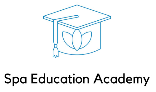 Spa Education Academy